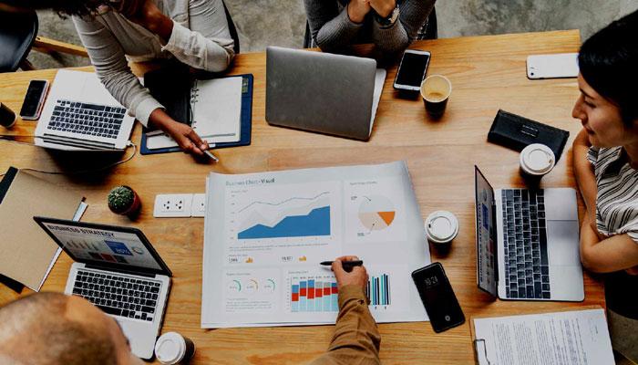 8a-business-plan-blog