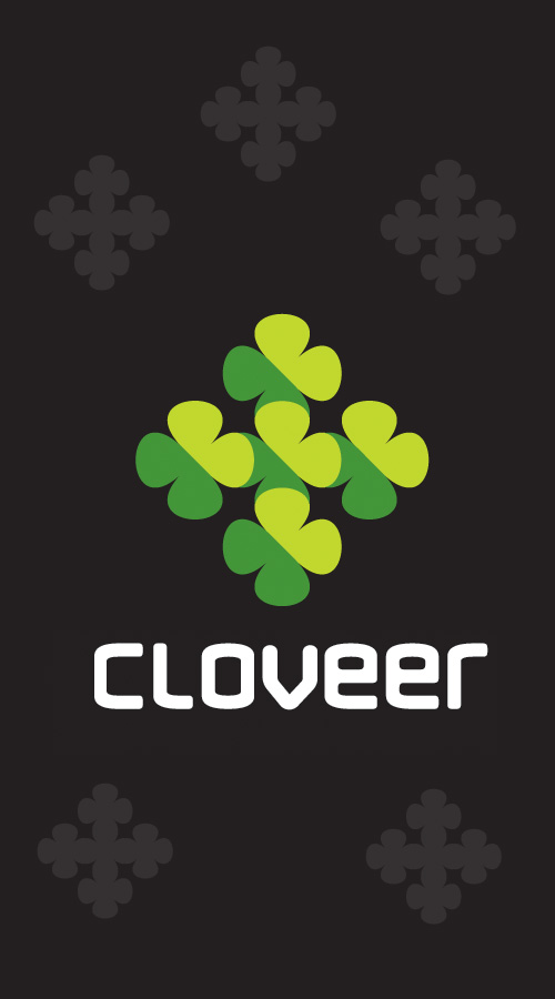 about-cloveer-pg